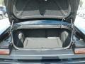 Dodge Challenger R/T Scat Pack Shaker Pitch Black photo #20