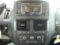 Dodge Grand Caravan SE Granite Pearl photo #15