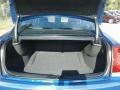 Chrysler 300 Touring Ocean Blue Metallic photo #19