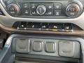 GMC Sierra 1500 SLT Crew Cab Bronze Alloy Metallic photo #16