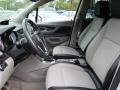 Buick Encore Convenience Quicksilver Metallic photo #9