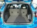 Chevrolet Equinox Premier Kinetic Blue Metallic photo #19