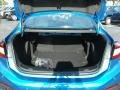 Chevrolet Cruze LT Kinetic Blue Metallic photo #19