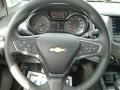 Chevrolet Cruze LT Summit White photo #14