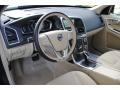 Volvo XC60 T5 Drive-E Magic Blue Metallic photo #16