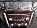 Nissan Pathfinder Platinum Brilliant Silver photo #66