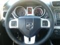 Dodge Journey SE Billet photo #14
