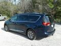Chrysler Pacifica Touring L Plus Jazz Blue Pearl photo #3