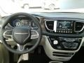 Chrysler Pacifica Touring L Plus Jazz Blue Pearl photo #13