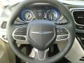 Chrysler Pacifica Touring L Plus Jazz Blue Pearl photo #14