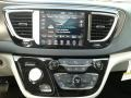 Chrysler Pacifica Touring L Plus Jazz Blue Pearl photo #15