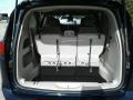 Chrysler Pacifica Touring L Plus Jazz Blue Pearl photo #20