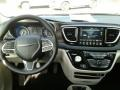 Chrysler Pacifica Touring Plus Granite Crystal Metallic photo #13