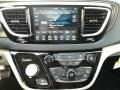 Chrysler Pacifica Touring Plus Granite Crystal Metallic photo #15