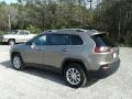 Jeep Cherokee Latitude Light Brownstone Pearl photo #3