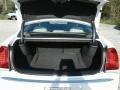 Chrysler 300 Touring Bright White photo #19