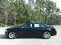 Chrysler 300 Touring Gloss Black photo #2