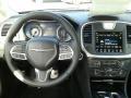 Chrysler 300 Touring Gloss Black photo #13