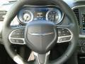 Chrysler 300 Touring Gloss Black photo #14