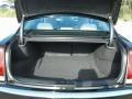 Chrysler 300 Touring Gloss Black photo #19