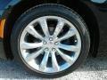 Chrysler 300 Touring Gloss Black photo #20