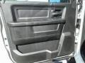 Ram 1500 Classic Tradesman Quad Cab 4x4 Bright White photo #17