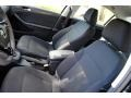 Volkswagen Jetta S Black photo #13