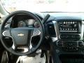 Chevrolet Tahoe Premier 4WD Black photo #13