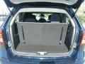 Dodge Journey SE Contusion Blue Pearl photo #19