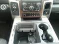Ram 2500 Laramie Crew Cab 4x4 Delmonico Red Pearl photo #16