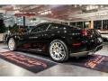 Ferrari 599 GTB Fiorano  Nero (Black) photo #18