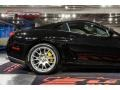 Ferrari 599 GTB Fiorano  Nero (Black) photo #22