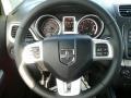 Dodge Journey SE White Noise Tri-Coat photo #14