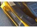 Ferrari 458 Spider Giallo Modena (Yellow) photo #35