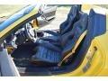 Ferrari 458 Spider Giallo Modena (Yellow) photo #39