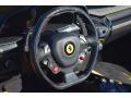 Ferrari 458 Spider Giallo Modena (Yellow) photo #42