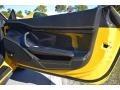 Ferrari 458 Spider Giallo Modena (Yellow) photo #52