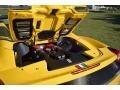 Ferrari 458 Spider Giallo Modena (Yellow) photo #57
