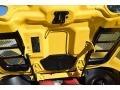 Ferrari 458 Spider Giallo Modena (Yellow) photo #60