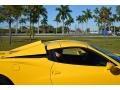 Ferrari 458 Spider Giallo Modena (Yellow) photo #71