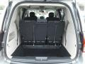 Dodge Grand Caravan SE Billet photo #19