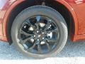 Dodge Durango GT Redline 2 Coat Pearl photo #20