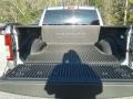 Ram 1500 Tradesman Crew Cab Billett Silver Metallic photo #19