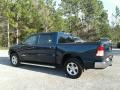 Ram 1500 Tradesman Crew Cab Patriot Blue Pearl photo #3
