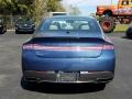 Lincoln MKZ FWD Blue Diamond photo #4