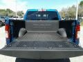 Ram 1500 Tradesman Crew Cab Blue Streak Pearl photo #19