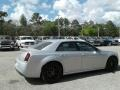 Chrysler 300 S Silver Mist photo #5