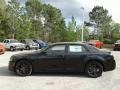 Chrysler 300 Touring Gloss Black photo #2