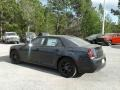 Chrysler 300 Touring Maximum Steel Metallic photo #3