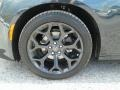 Chrysler 300 Touring Maximum Steel Metallic photo #20